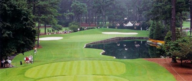 pga tour live stream  u0026 golf tv schedule  2018
