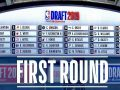 2019 NBA Draft - Every Pick from the First Round