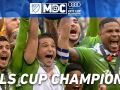 How Seattle Sounders Won MLS Cup 2019