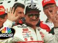 Top 10 moments in the history of the Daytona 500