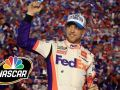 Daytona 500 2020 | EXTENDED HIGHLIGHTS | Motorsports on NBC